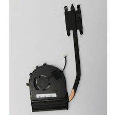 NEW CPU Fan Heatsink For LENOVO Thinkpad T560 P50S 00UR840 Thermal module