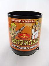 Shotgun Champ Beer Shooter -  BEER BONG FOR CANS - Shotgun Beer Cans