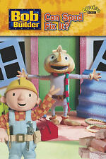 Bob the Builder: Can Spud Fix It?,  , Good, FAST Delivery