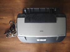 Epson Ultra Hi-definition R260 Photo Printer