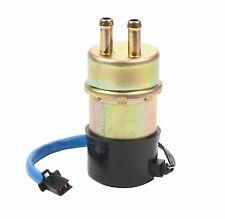 Kraftstoffpumpe Benzinpumpe Für Suzuki GSX 1200 VS 1400 Yamaha XVS650 XJ 600 8mm