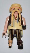 30551 Grobian Como entrenar tu Dragon playmobil,viking,wikinger,vikingo