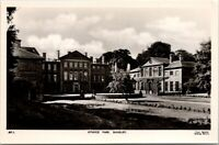 Postcard Vintage The Aynhoe Park 17th Century Country House Banbury Unposted