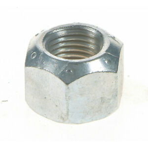 Rocker Arm Nut  Sealed Power  MR1813