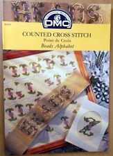 Artesanía y manualidades DMC para el hogar