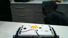 Genuine Whirlpool Refrigerator Dispenser User Interface Assembly W10758681