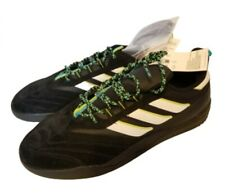 RARE adidas COPA NATIONALE X MI Skateboarding Shoes Mike Arnold Black 9 NEW