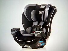 Evenflo EveryFit 4-in-1 Convertible Car Seat, Olympus