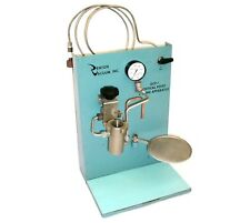 Denton DCP-1 Critical Point Drying Apparatus, Biological Sample Dehydrator