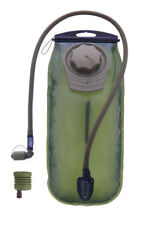 SOURCE - WXP - Streamer Drinking Water Bubble Bag Hydration system 3 Ltr. SET