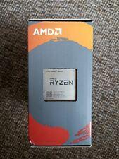 AMD Ryzen™ 7 1800X, AM4, 8 Core 16 Thread, 3.6GHz, 4.0GHz Turbo, 16MB Cache CPU