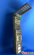 Sony DSS Remote Control for SAS-A50D,SAT-A50,SAT-A55