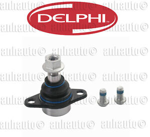 Delphi Front Lower Ball Joint for  BMW