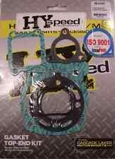 HYspeed Top End Head Gasket Kit Set Honda CR85R 2003-2004
