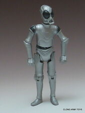 STAR WARS Death Star Droid VINTAGE COLLECTION SPECIAL ACTION FIGURE SET TVC VC