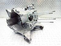 2010 10 HONDA NHX110 ELITE 110 SCOOTER ENGINE MOTOR BLOCK CRANK CASE 4,239 MILES