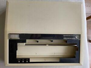 Acorn BBC Micro Case
