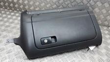 Volkswagen Golf (mk6) 2009 On Glove Box Compartment Box+WARRANTY