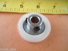 Lower Shaft Feed Gear #040322G,93-040322-91 Pfaff 1100,1190 Srs,1196,1200,1222