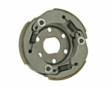 Peugeot Looxor 50  Clutch Shoes 107mm