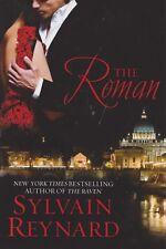 The Roman By Sylvain Reynard (Paperback, 2016)