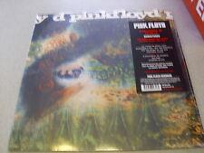 PINK FLOYD - A Saucerful Of Secrets - LP 180g Vinyl // REMASTERED // New