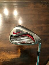 Nike VRS Covert 2.0 9 Iron Reg Flex-A945