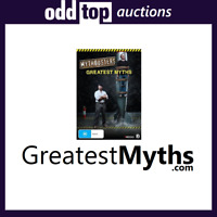 GreatestMyths.com - Premium Domain Name For Sale, Dynadot