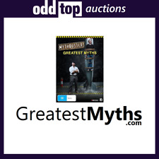 GreatestMyths.com - Premium Domain Name For Sale, Dynadot