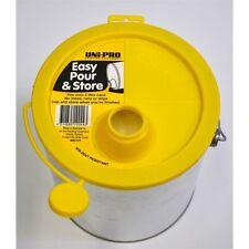 Uni Pro 4L Paint Pourer Australia Wide Postage Brand New