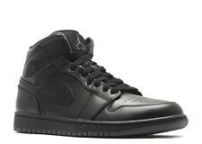 Air Jordan mid 1 for cheap