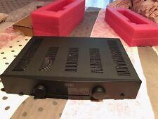 amplificateur Hegel H90 Parfait Etat