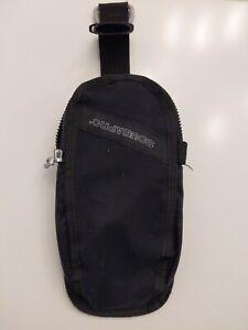 Scubapro 12lb Weight Pouch for Scubapro BCD