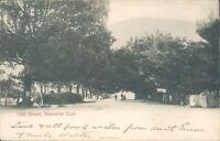 Somerset east oak street 1904 tucks