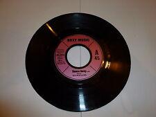 "ROXY MUSIC - Dance Away - Rare 1979 UK deleted 7"" Juke Box Vinyl Single"