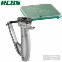 RCBS HAND PRIMING TOOL Universal 90201 FAST SHIP