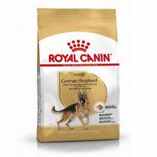 Royal Canin German Shepherd Adult Dry Dog Food - 3kg