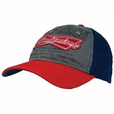 814f286a93f8b Old Glory Unisex Hats
