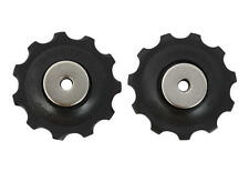 Shimano Pulley Set RD-5800 SS - Jockey Wheels - 11T for 105 Short Cage, 11-Speed