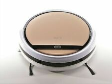 ILIFE V5S Pro IR Remote Control Robotic Vacuum Cleaner / Cordless Mopping Robot