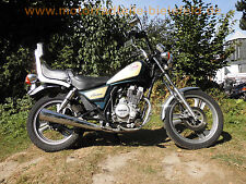 Ersatzteile TEILE DAELIM Advance VC 125 (ggf. VL VT VS): 1x VERGASER carburetor