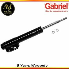 Suspension Strut Front  fits 84/93 Ford Mustang 5.0L
