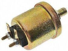 SMP PS332 Oil Pressure Sender/Switch for Gauge Fits AUDI & VOLKSWAGEN 1984-93