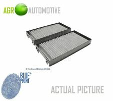 BLUE PRINT ENGINE CABIN / POLLEN FILTER OE REPLACEMENT ADB112501