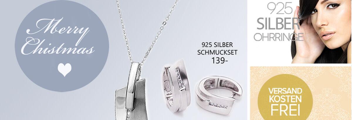 Mariell-Schmuck