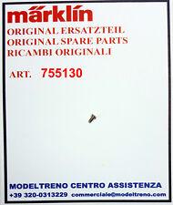 MARKLIN 75513 - 755130 BULLONCINO - SCHR.SECHSK.A. M2,0 x 4 VN
