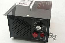Household Ozone Generator Ozone Disinfection Machine 7g/H 220V New YJF102