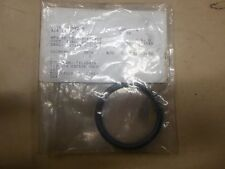 Ariens/Gravely Tractor p/n 05617900 O-Ring 1.850x2.270x.210