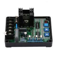 GAVR-8A Universale Regolatore Di Tensione Automatica Generatore AVR Modulo