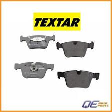 Rear Mercedes W216 W154 W251 W221 S65 CL65 S63 AMG Brake Pad Set Textar 2418001